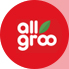 all groo Shopping mall
